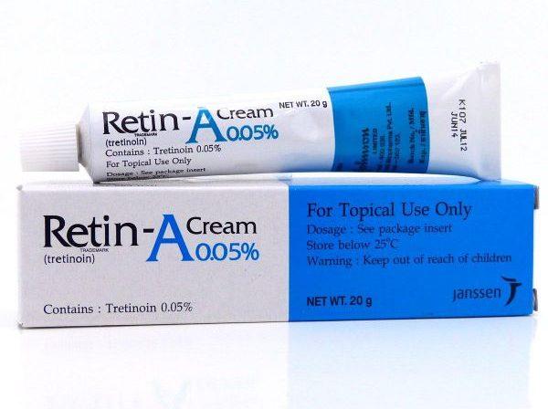 Buy Retin-a Online